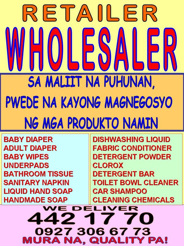http://diaperplanet.files.wordpress.com/2010/04/retailer-wholesaler-tarp-final.jpg
